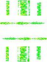 [VX /VX Ace] Recursos del yermo postapocalíptico de Buju 2