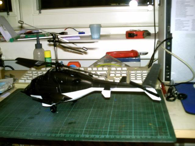 Koax-Helikopter  PICT0045-1