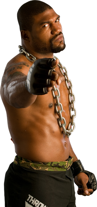 Images For Wrestler Cards - Page 4 Rampage
