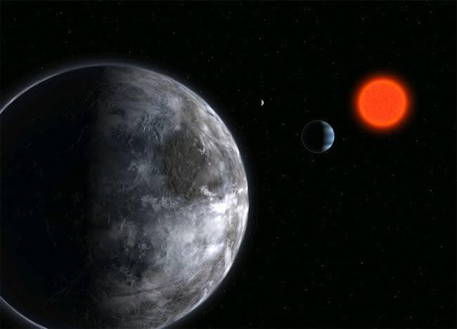 La Terre un lieu commun? 070424_gliese581c_02