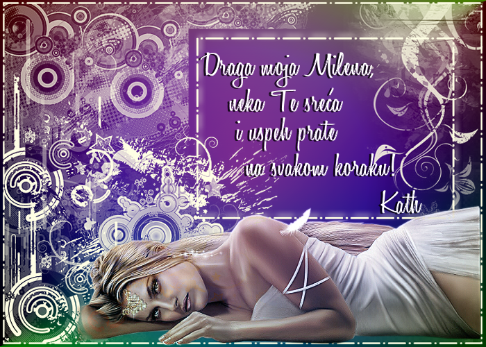 slatkis_mawecni... Milena