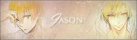 Introductie in de Lichtmagie - Les 1 - Basiskennis Jason2