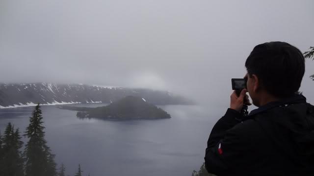 Mạnh Tiến đi thăm Seatlle và Vancouver. DSC01826
