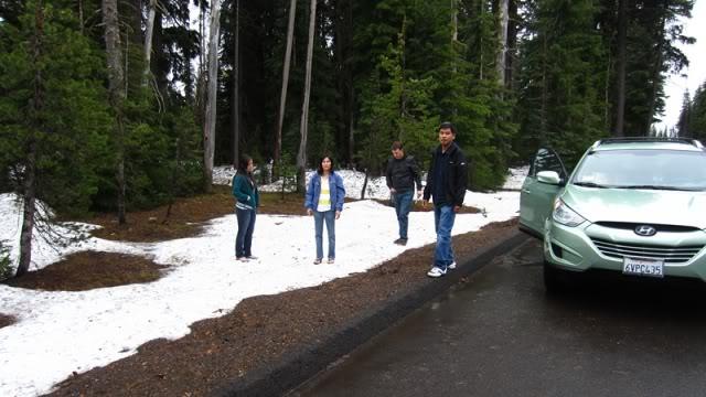 Mạnh Tiến đi thăm Seatlle và Vancouver. IMG_2002
