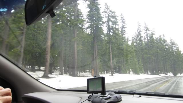 Mạnh Tiến đi thăm Seatlle và Vancouver. IMG_2013