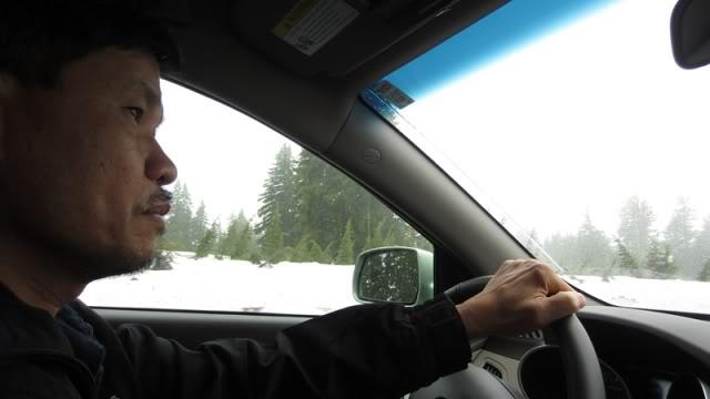 Mạnh Tiến đi thăm Seatlle và Vancouver. IMG_2032
