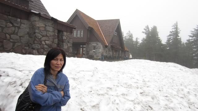 Mạnh Tiến đi thăm Seatlle và Vancouver. IMG_2041