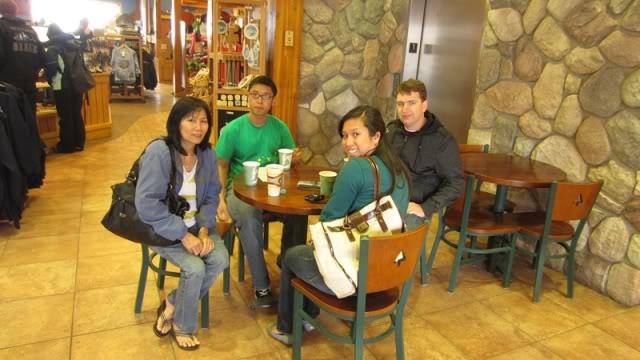 Mạnh Tiến đi thăm Seatlle và Vancouver. IMG_2044