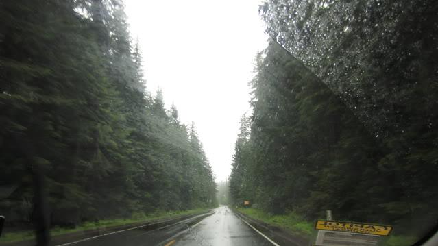 Mạnh Tiến đi thăm Seatlle và Vancouver. IMG_2104