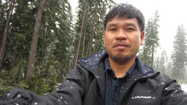 Mạnh Tiến đi thăm Seatlle và Vancouver. IMG_2111