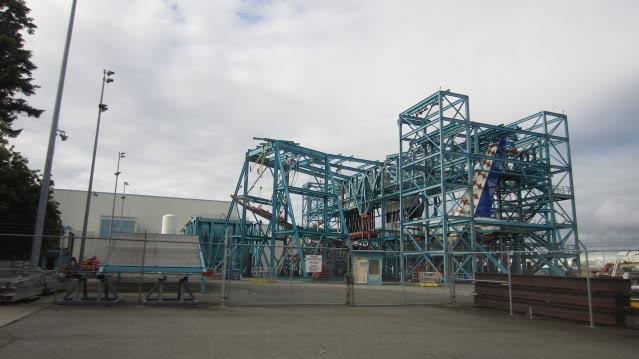 Mạnh Tiến đi thăm Seatlle và Vancouver. IMG_2216