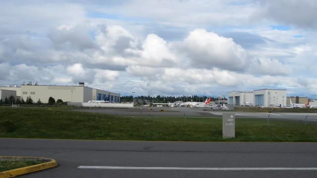 Mạnh Tiến đi thăm Seatlle và Vancouver. IMG_2219