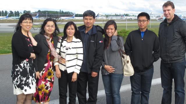 Mạnh Tiến đi thăm Seatlle và Vancouver. IMG_2222