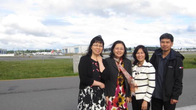 Mạnh Tiến đi thăm Seatlle và Vancouver. IMG_2224