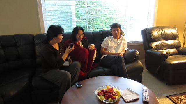 Mạnh Tiến đi thăm Seatlle và Vancouver. IMG_2245