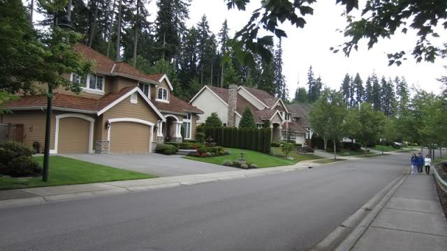 Mạnh Tiến đi thăm Seatlle và Vancouver. IMG_2272
