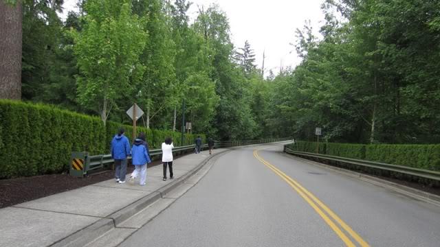 Mạnh Tiến đi thăm Seatlle và Vancouver. IMG_2278