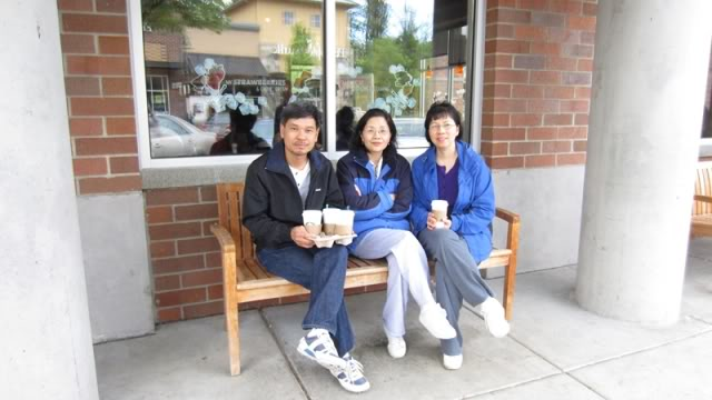 Mạnh Tiến đi thăm Seatlle và Vancouver. IMG_2287