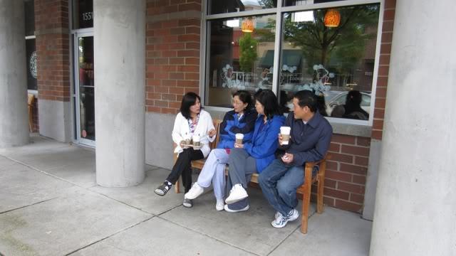Mạnh Tiến đi thăm Seatlle và Vancouver. IMG_2288