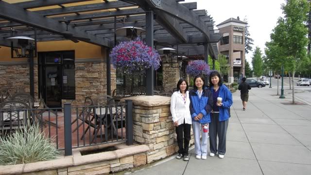 Mạnh Tiến đi thăm Seatlle và Vancouver. IMG_2292