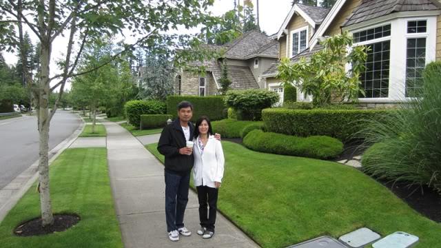 Mạnh Tiến đi thăm Seatlle và Vancouver. IMG_2304