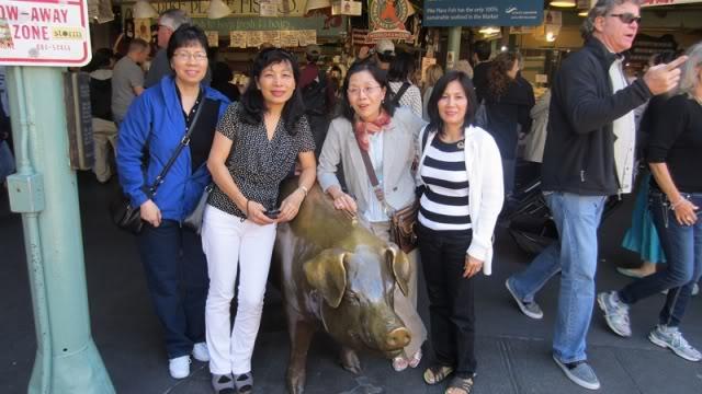 Mạnh Tiến đi thăm Seatlle và Vancouver. IMG_2403