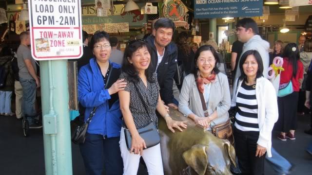 Mạnh Tiến đi thăm Seatlle và Vancouver. IMG_2404