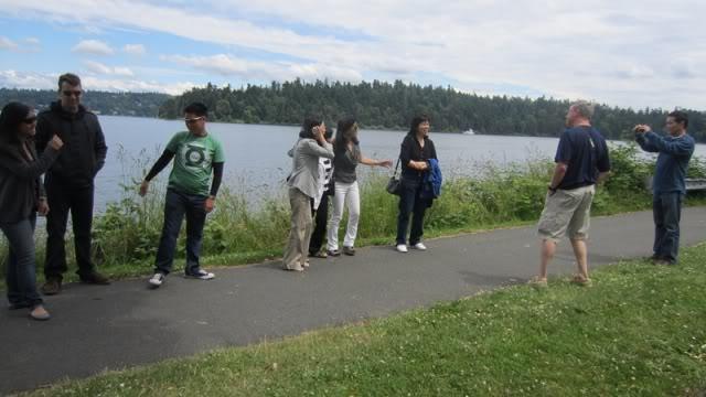 Mạnh Tiến đi thăm Seatlle và Vancouver. IMG_2447