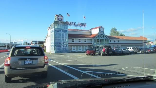 Mạnh Tiến đi thăm Seatlle và Vancouver. IMG_2456
