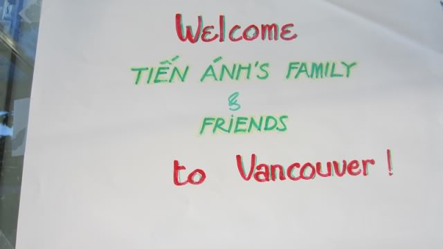 Mạnh Tiến đi thăm Seatlle và Vancouver. IMG_2463