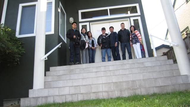 Mạnh Tiến đi thăm Seatlle và Vancouver. IMG_2521