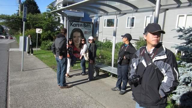 Mạnh Tiến đi thăm Seatlle và Vancouver. IMG_2525-1
