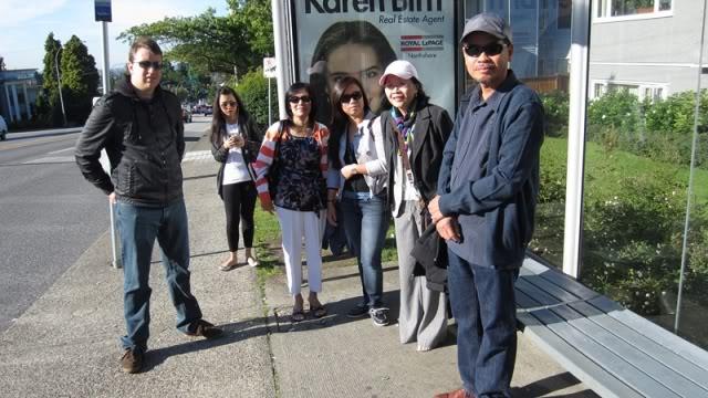 Mạnh Tiến đi thăm Seatlle và Vancouver. IMG_2527-1