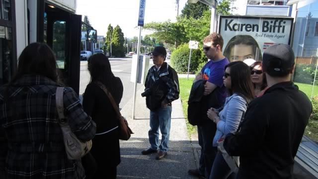 Mạnh Tiến đi thăm Seatlle và Vancouver. IMG_2530-1