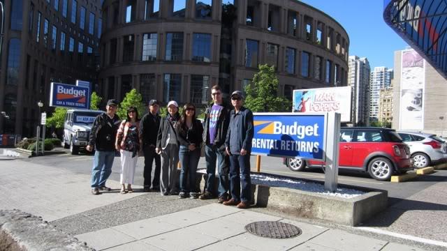 Mạnh Tiến đi thăm Seatlle và Vancouver. IMG_2541-1