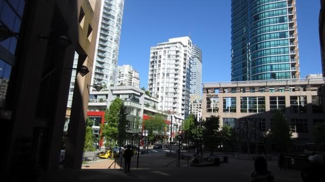 Mạnh Tiến đi thăm Seatlle và Vancouver. IMG_2547-1