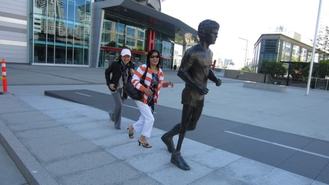 Mạnh Tiến đi thăm Seatlle và Vancouver. IMG_2563