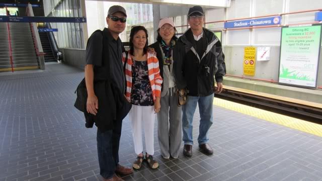 Mạnh Tiến đi thăm Seatlle và Vancouver. IMG_2643
