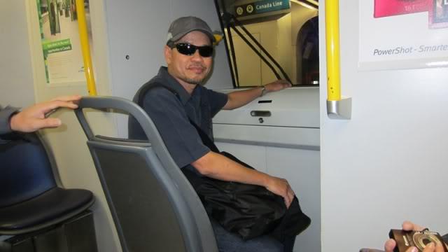 Mạnh Tiến đi thăm Seatlle và Vancouver. IMG_2647