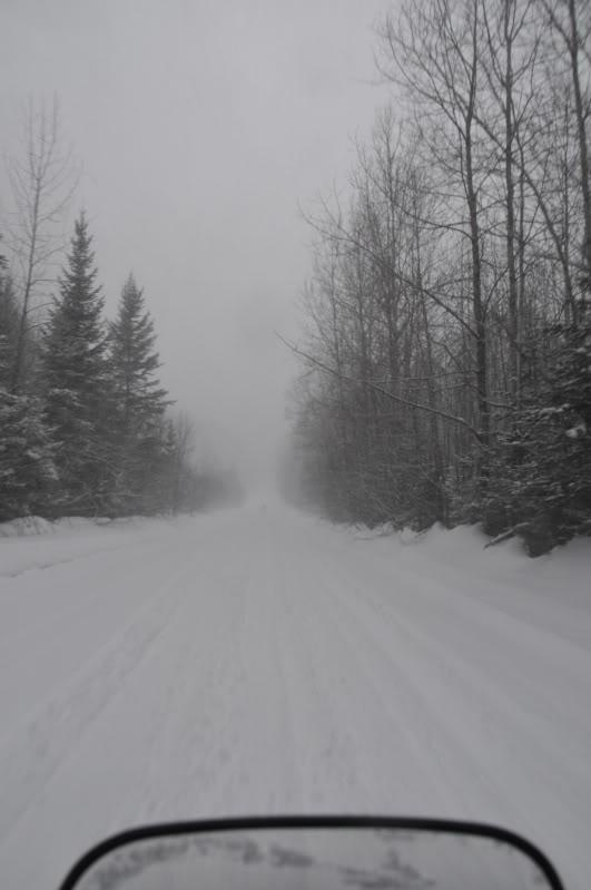 Toute une aventure en Acadie !!!!!! DSC_6679