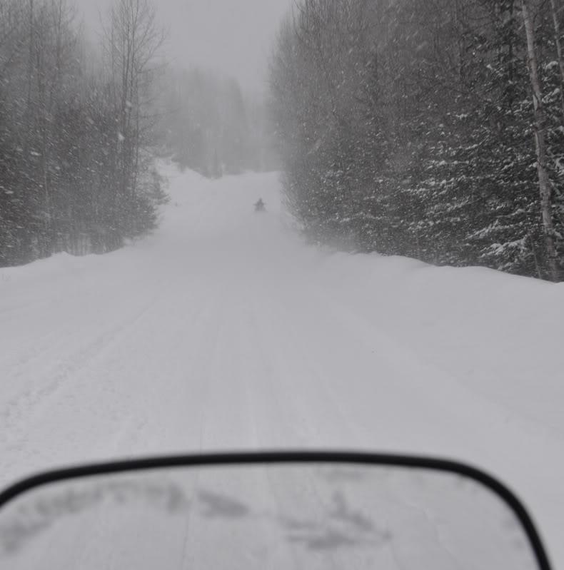 Toute une aventure en Acadie !!!!!! DSC_6682