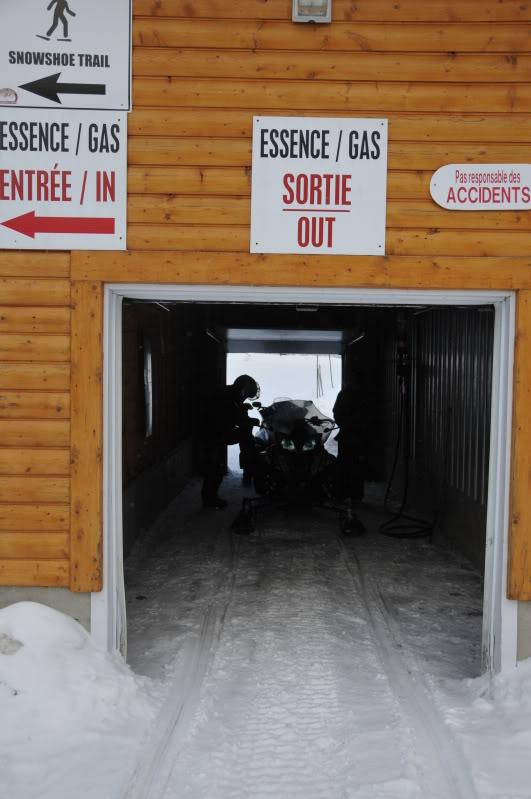 Toute une aventure en Acadie !!!!!! DSC_6700