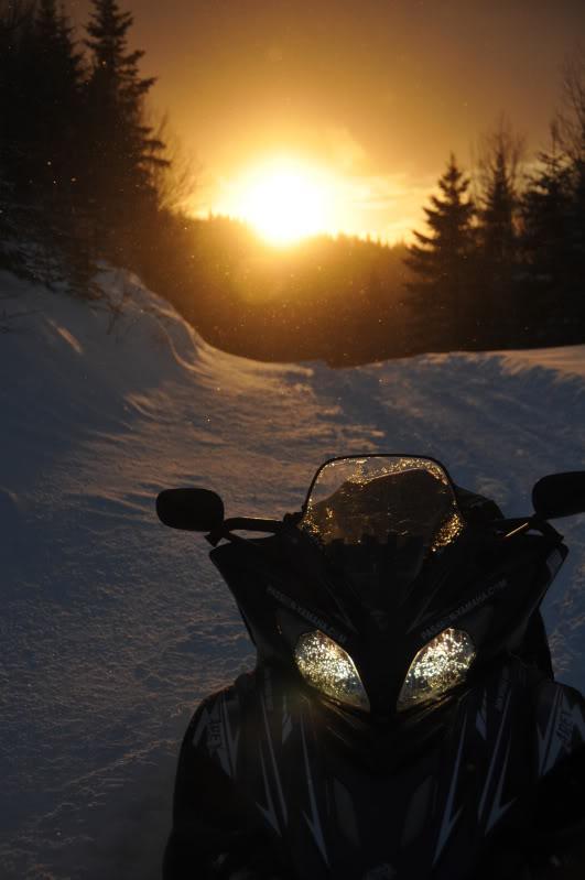 Toute une aventure en Acadie !!!!!! DSC_6718