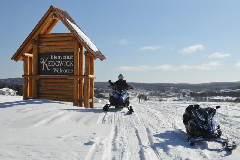 Toute une aventure en Acadie !!!!!! DSC_6759