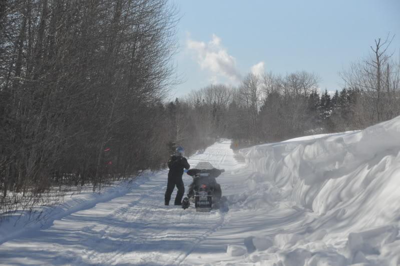 Toute une aventure en Acadie !!!!!! DSC_6774