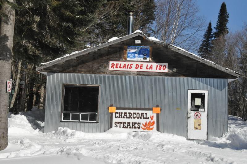 Toute une aventure en Acadie !!!!!! DSC_6802