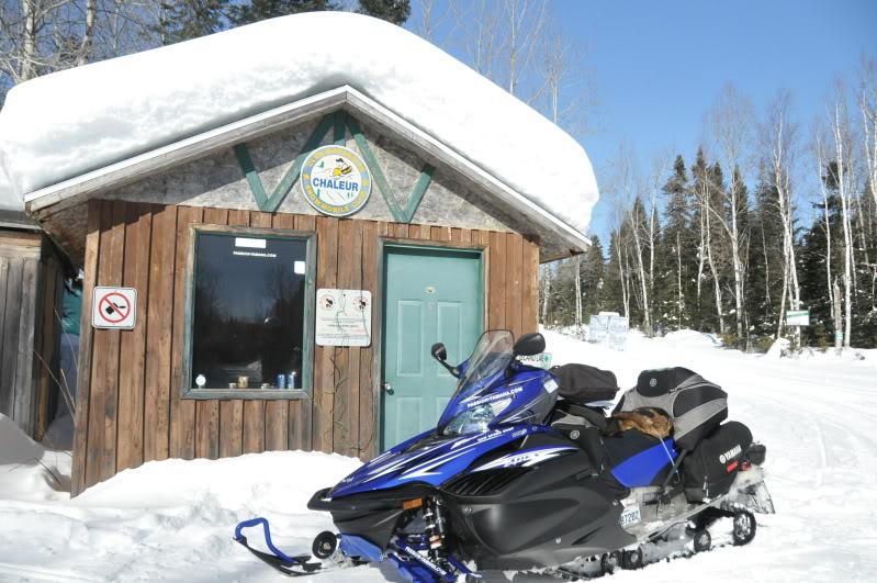 Toute une aventure en Acadie !!!!!! DSC_6844