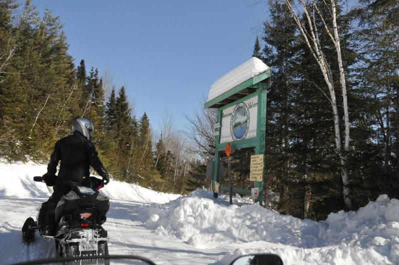 Toute une aventure en Acadie !!!!!! DSC_6846