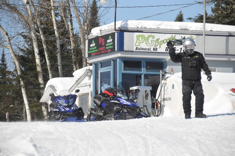 Toute une aventure en Acadie !!!!!! DSC_6848