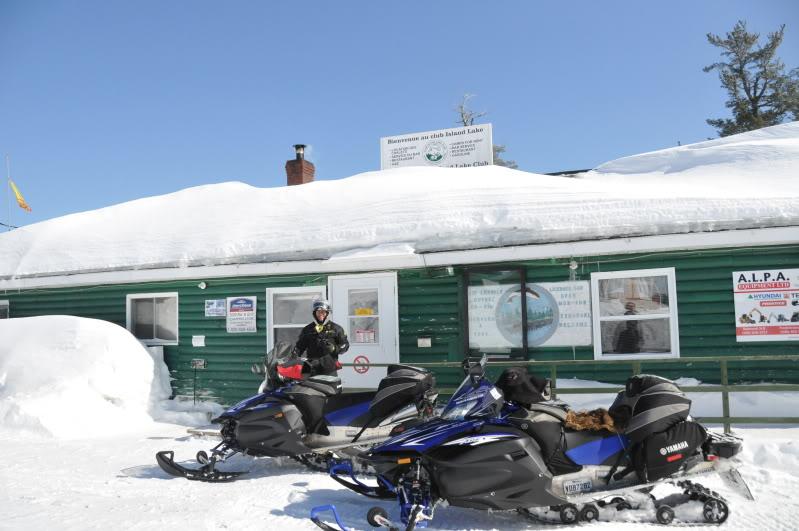 Toute une aventure en Acadie !!!!!! DSC_6851